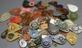 Pendants / Jewelry