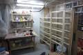 drying shelf 3