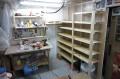 drying shelf 4