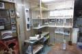 glaze shelf 1